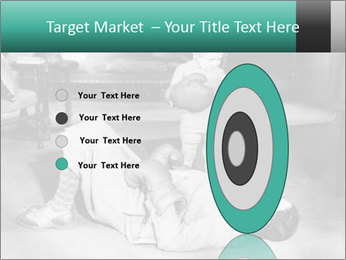 0000071983 PowerPoint Template - Slide 84