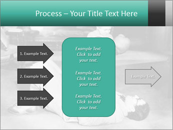 0000071983 PowerPoint Template - Slide 85