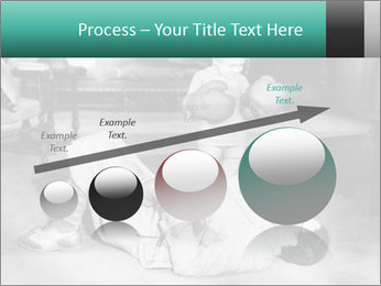 0000071983 PowerPoint Template - Slide 87