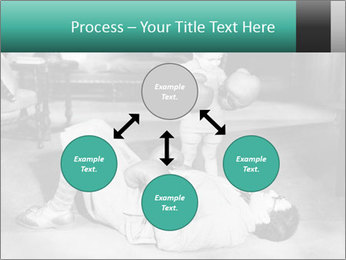 0000071983 PowerPoint Template - Slide 91