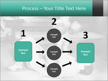 0000071983 PowerPoint Template - Slide 92