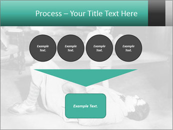 0000071983 PowerPoint Template - Slide 93