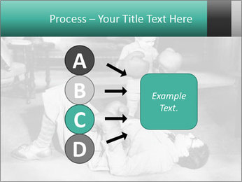 0000071983 PowerPoint Template - Slide 94