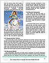 0000071983 Word Templates - Page 4