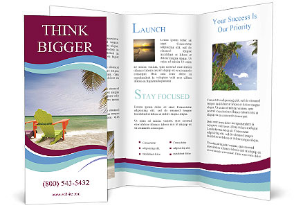 0000071984 Brochure Template