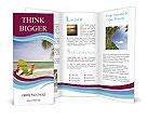 0000071984 Brochure Templates
