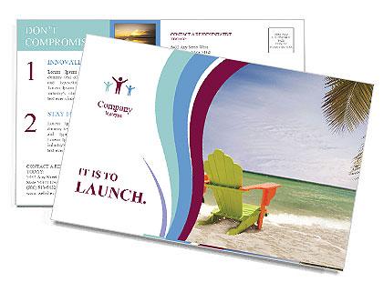 0000071984 Postcard Templates