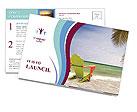 0000071984 Postcard Template