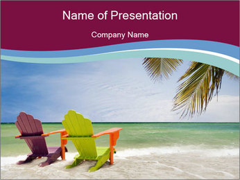0000071984 PowerPoint Template