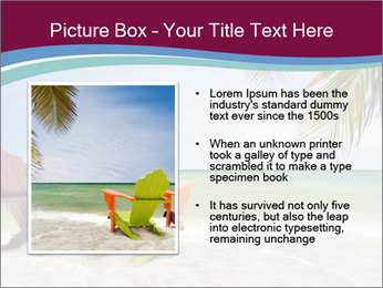 0000071984 PowerPoint Templates - Slide 13