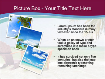 0000071984 PowerPoint Templates - Slide 17