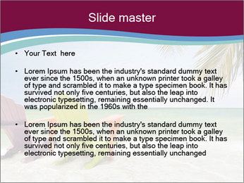 0000071984 PowerPoint Templates - Slide 2