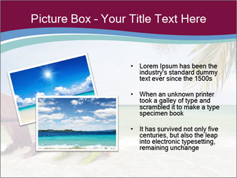 0000071984 PowerPoint Templates - Slide 20