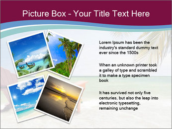 0000071984 PowerPoint Templates - Slide 23