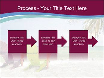 0000071984 PowerPoint Templates - Slide 88