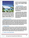 0000071984 Word Templates - Page 4