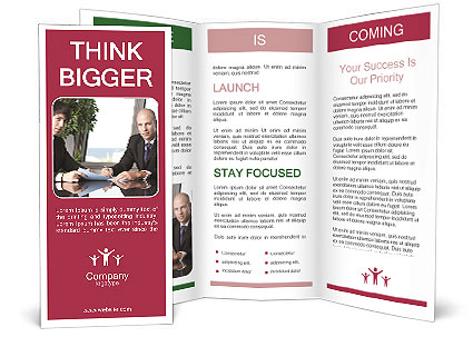 0000071985 Brochure Template