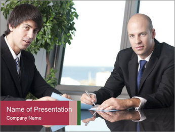 0000071985 PowerPoint Template