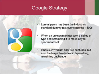 0000071985 PowerPoint Templates - Slide 10