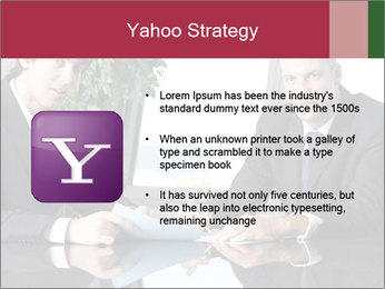 0000071985 PowerPoint Templates - Slide 11
