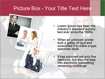 0000071985 PowerPoint Templates - Slide 17
