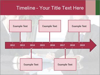 0000071985 PowerPoint Templates - Slide 28