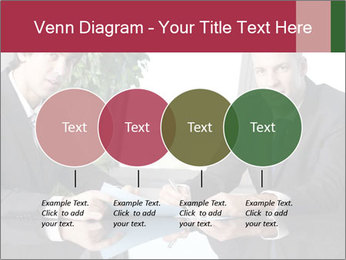 0000071985 PowerPoint Templates - Slide 32