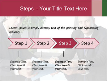 0000071985 PowerPoint Templates - Slide 4