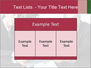 0000071985 PowerPoint Templates - Slide 59