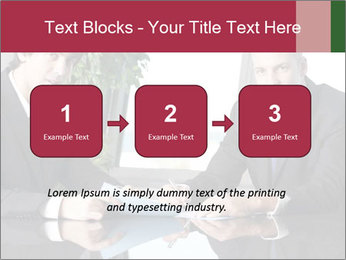 0000071985 PowerPoint Templates - Slide 71