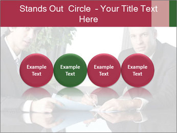 0000071985 PowerPoint Templates - Slide 76