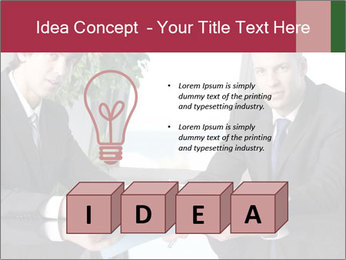 0000071985 PowerPoint Templates - Slide 80