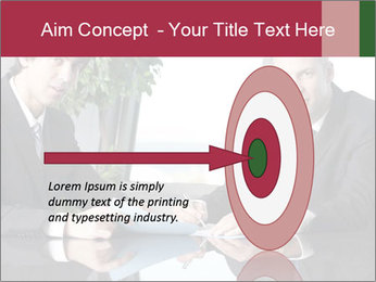 0000071985 PowerPoint Templates - Slide 83