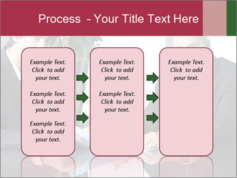 0000071985 PowerPoint Templates - Slide 86