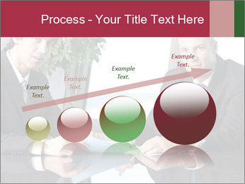 0000071985 PowerPoint Templates - Slide 87