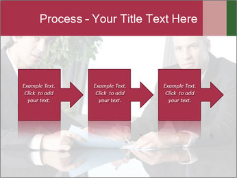 0000071985 PowerPoint Templates - Slide 88