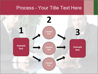 0000071985 PowerPoint Templates - Slide 92