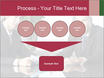 0000071985 PowerPoint Templates - Slide 93
