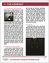 0000071985 Word Template - Page 3