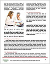 0000071985 Word Template - Page 4