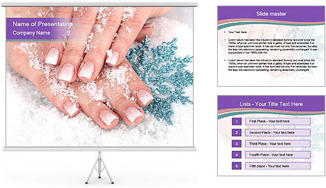 0000071986 PowerPoint Template