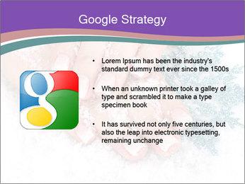 0000071986 PowerPoint Templates - Slide 10