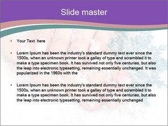 0000071986 PowerPoint Templates - Slide 2