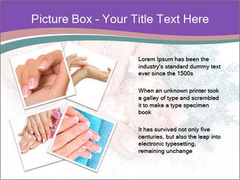 0000071986 PowerPoint Templates - Slide 23