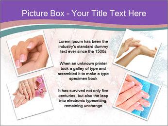0000071986 PowerPoint Templates - Slide 24
