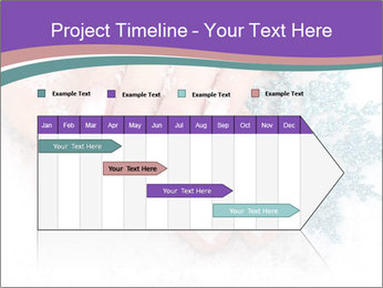 0000071986 PowerPoint Templates - Slide 25