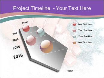 0000071986 PowerPoint Templates - Slide 26