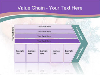 0000071986 PowerPoint Templates - Slide 27