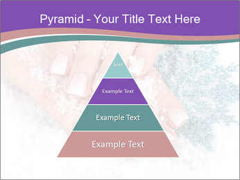 0000071986 PowerPoint Templates - Slide 30