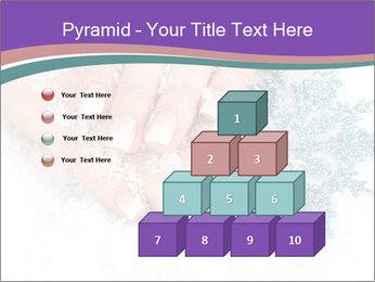 0000071986 PowerPoint Templates - Slide 31